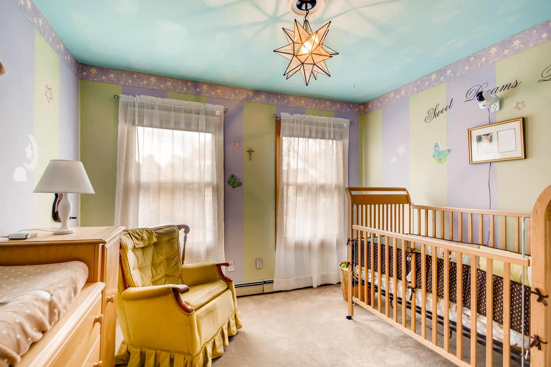 2327 Polk St NE Minneapolis MN-large-020-18-2nd Floor Bedroom-1500x1000-72dpi.jpg