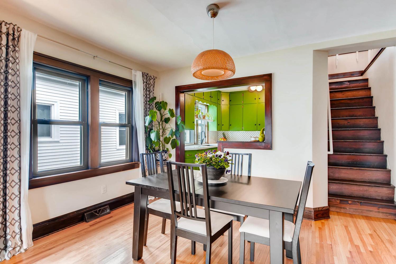 2622 Cleveland St NE-large-010-32-Dining Room-1499x1000-72dpi.jpg