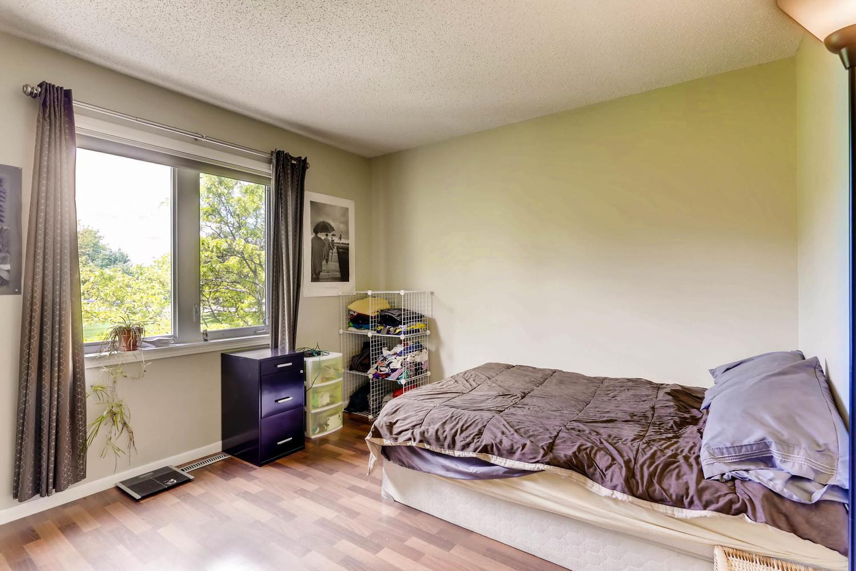 205 University Ave NE-large-019-16-2nd Floor Bedroom-1500x1000-72dpi.jpg