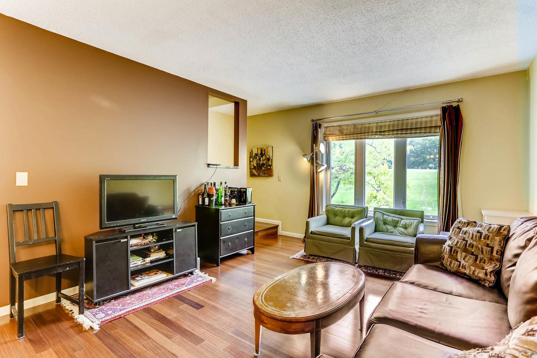205 University Ave NE-large-007-8-Living Room-1500x1000-72dpi.jpg