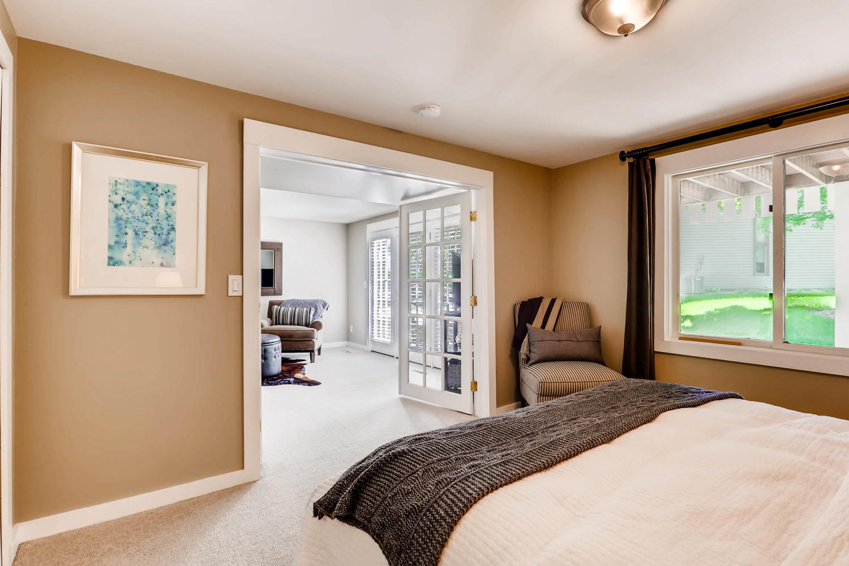 5701 Hyland Courts Minneapolis-large-023-19-Lower Level Bedroom-1500x1000-72dpi.jpg