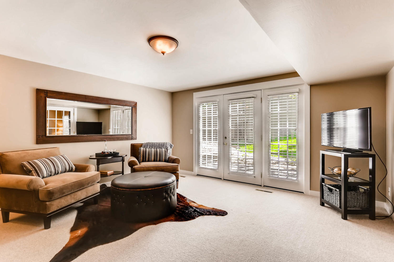 5701 Hyland Courts Minneapolis-large-021-22-Lower Level Family Room-1500x1000-72dpi.jpg