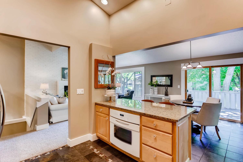 5701 Hyland Courts Minneapolis-large-014-13-2nd Floor Kitchen-1500x1000-72dpi.jpg