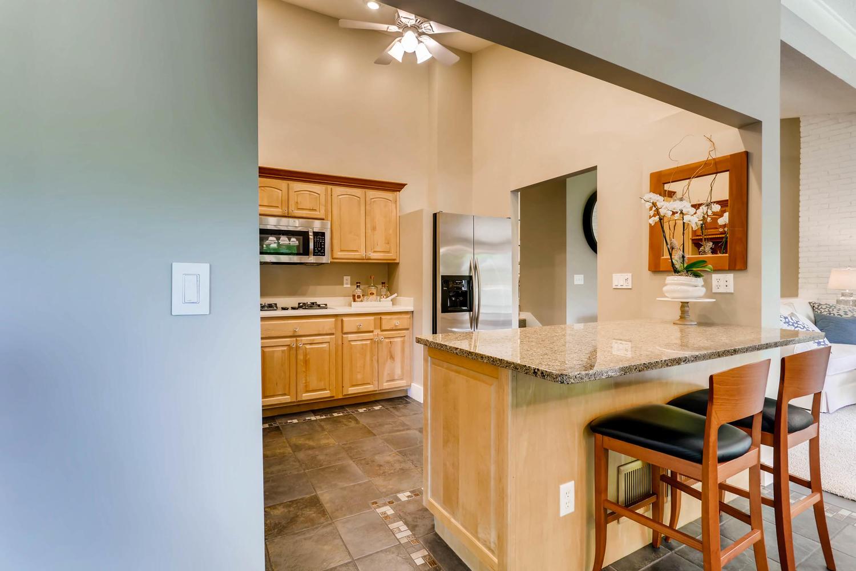 5701 Hyland Courts Minneapolis-large-015-10-2nd Floor Breakfast Area-1500x1000-72dpi.jpg
