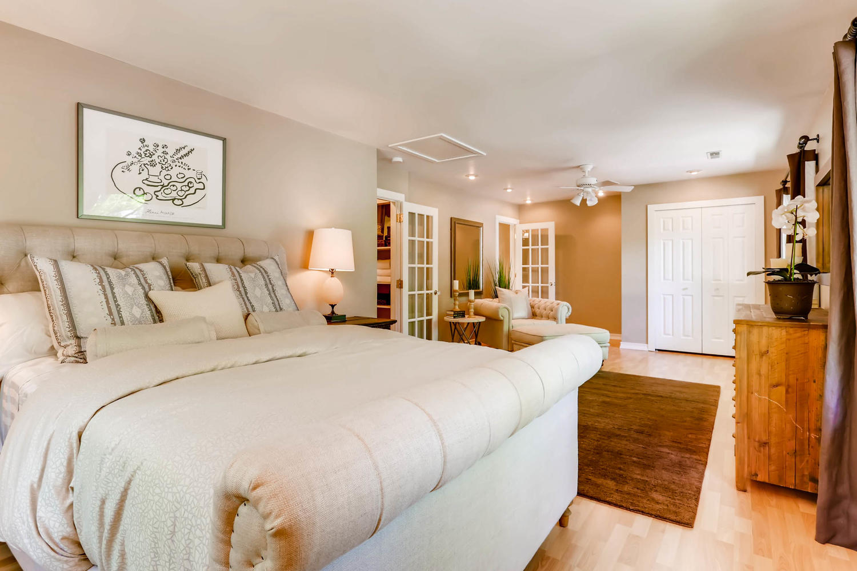 5701 Hyland Courts Minneapolis-large-017-4-2nd Floor Master Bedroom-1500x1000-72dpi.jpg