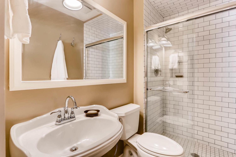 5701 Hyland Courts Minneapolis-large-018-14-2nd Floor Master Bathroom-1500x1000-72dpi.jpg