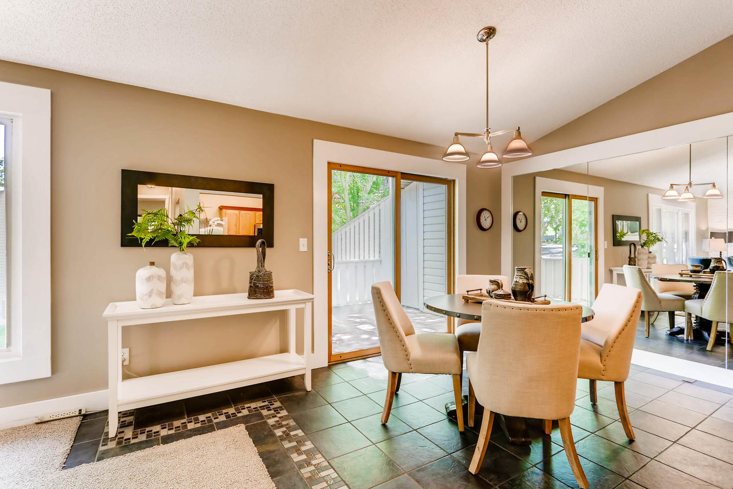 5701 Hyland Courts Minneapolis-large-008-15-2nd Floor Dining Room-1500x1000-72dpi.jpg