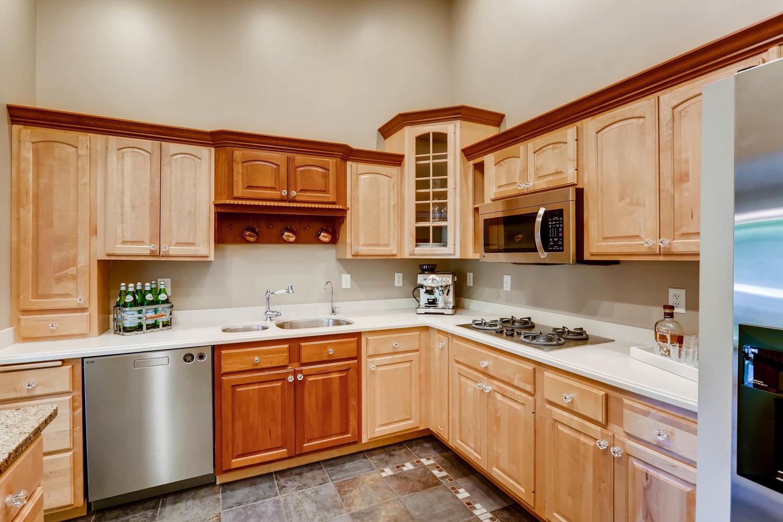 5701 Hyland Courts Minneapolis-large-011-16-2nd Floor Kitchen-1500x1000-72dpi.jpg