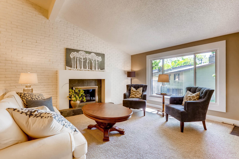 5701 Hyland Courts Minneapolis-large-007-18-2nd Floor Living Room-1500x1000-72dpi.jpg
