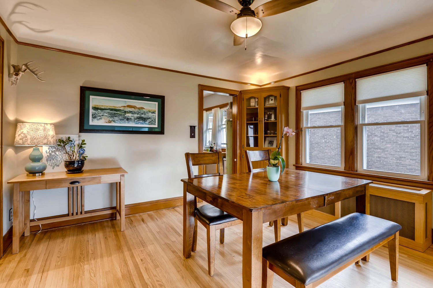 2519 3rd St NE Minneapolis MN-large-009-9-Dining Room-1500x1000-72dpi.jpg