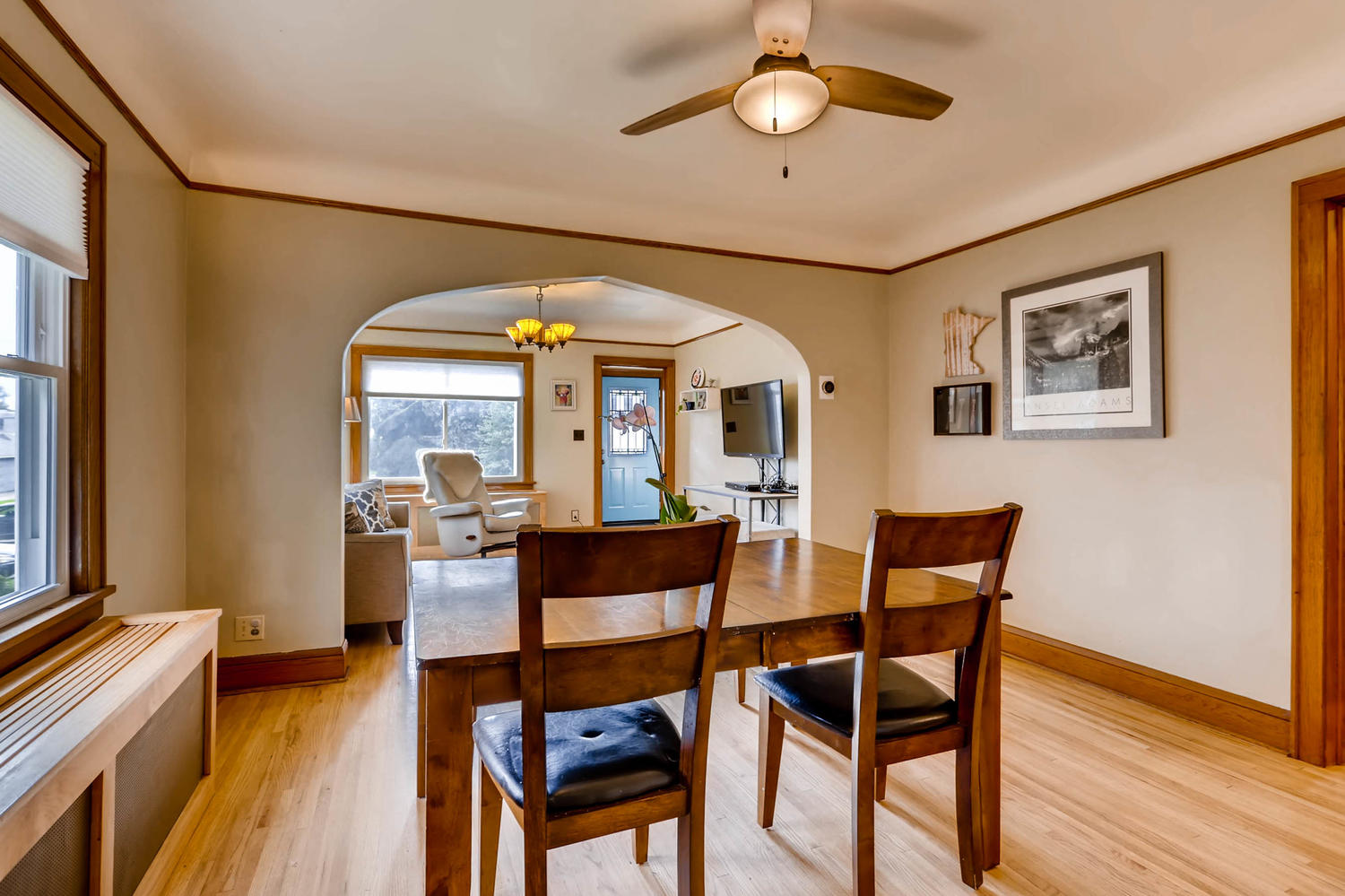 2519 3rd St NE Minneapolis MN-large-011-11-Dining Room-1500x1000-72dpi.jpg