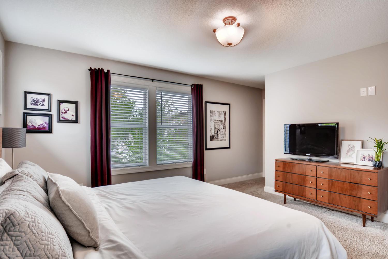 1811 Taylor St NE Minneapolis-large-014-42-2nd Floor Master Bedroom-1500x1000-72dpi.jpg