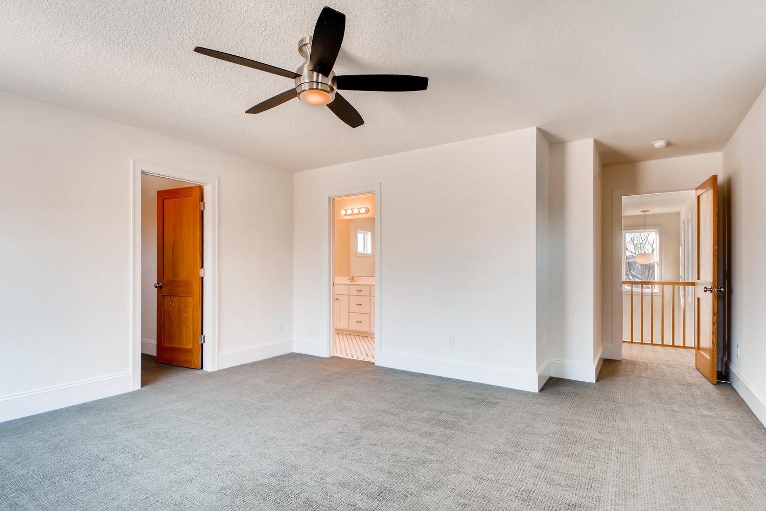 2949 Grand St NE Minneapolis-large-016-17-2nd Floor Master Bedroom-1499x1000-72dpi.jpg