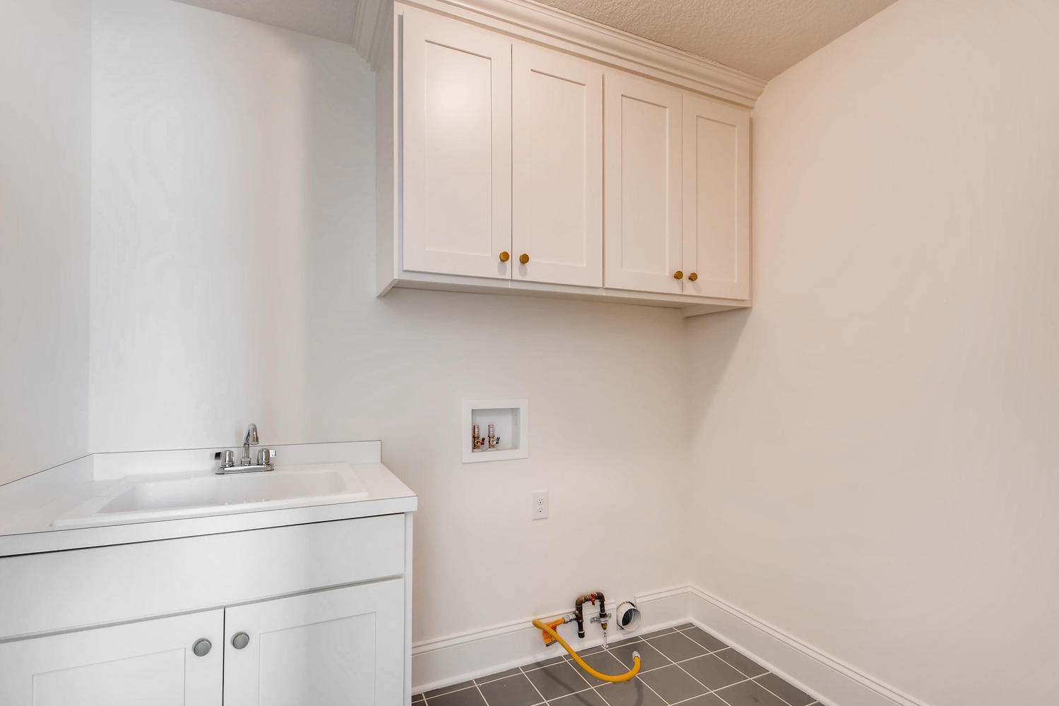 2949 Grand St NE Minneapolis-large-023-2-2nd Floor Laundry Room-1499x1000-72dpi.jpg