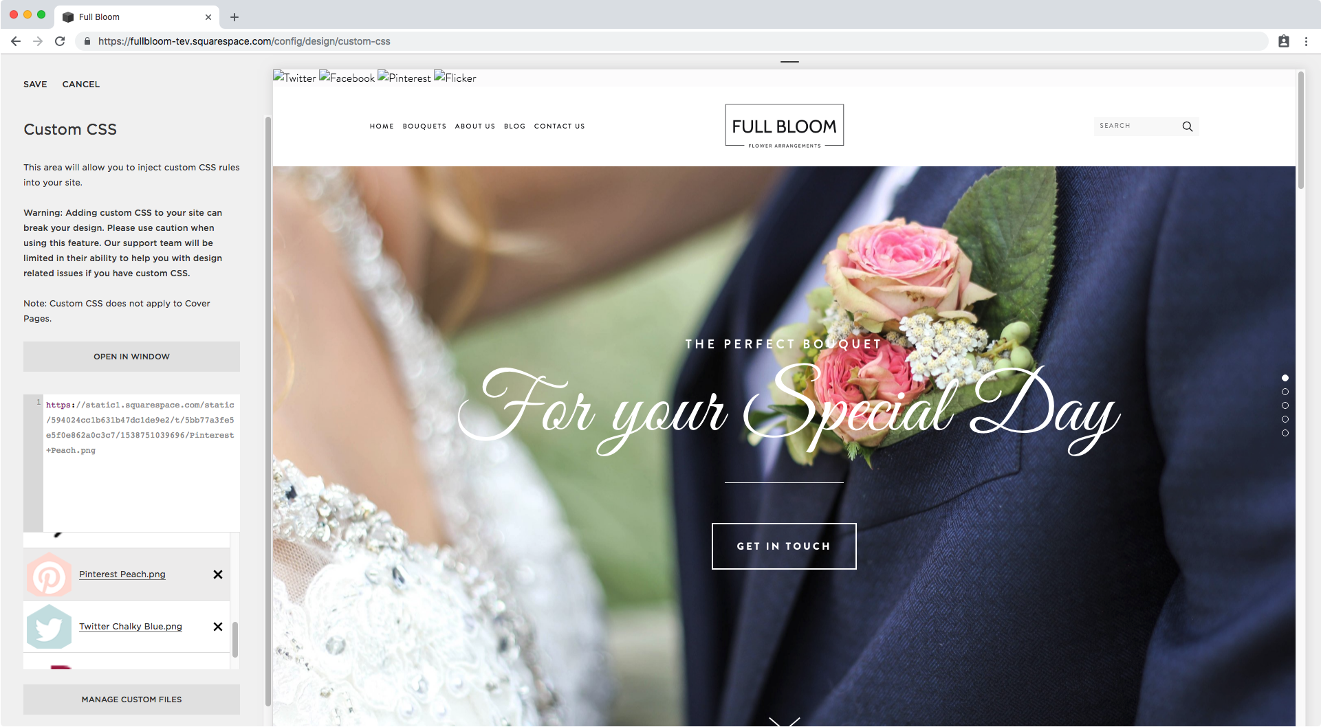 7. Using images in CSS in Squarespace.png