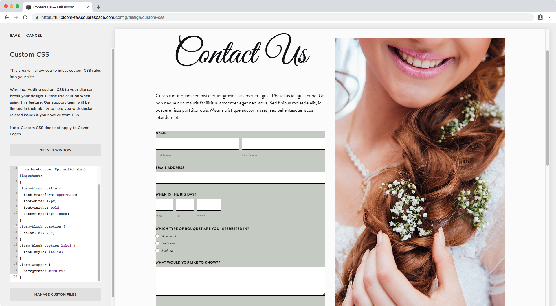 24. Adding a background color to Squarespace forms.png