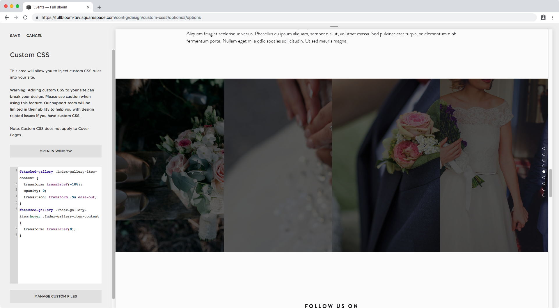 13. Make text over gallery index image show up on hover.png