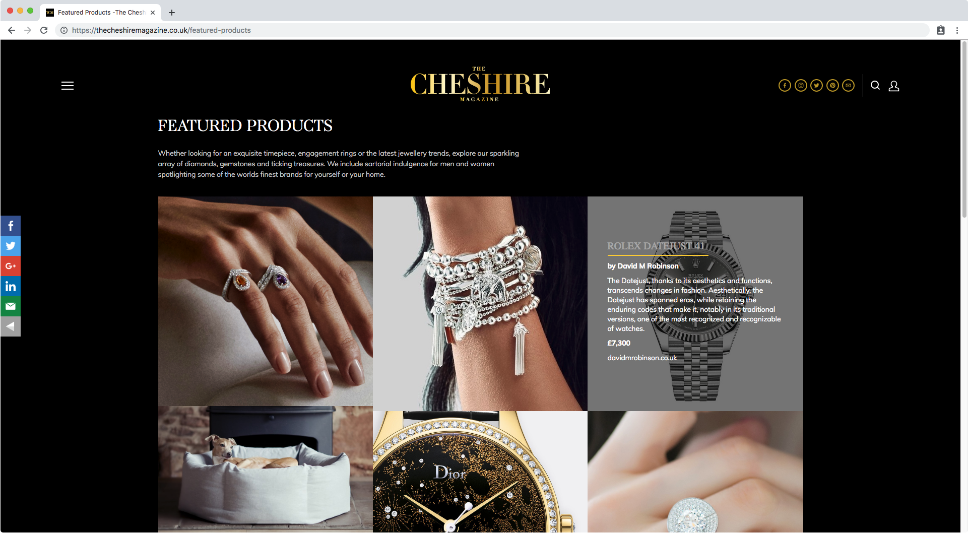 The Chesire Magazine - SBW4.png