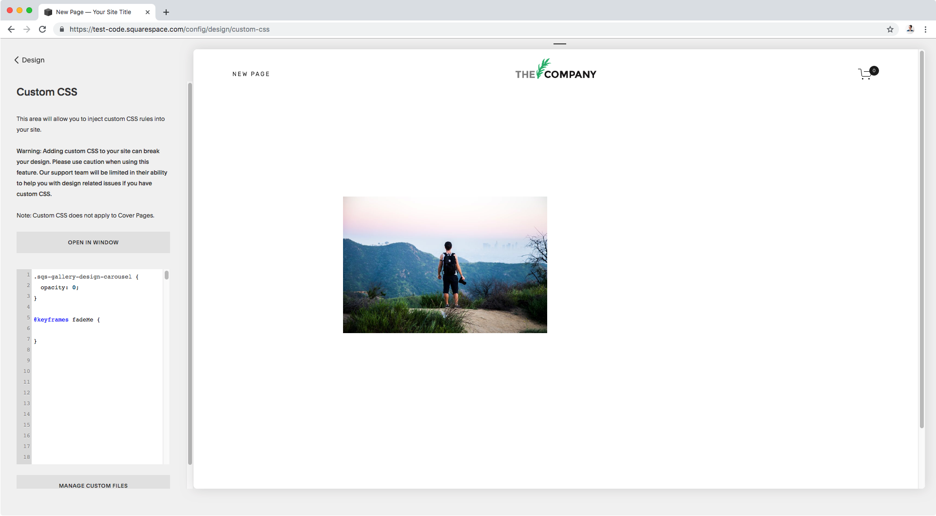 Screen Shot 2019-05-09 at 2.59.54 PM.png