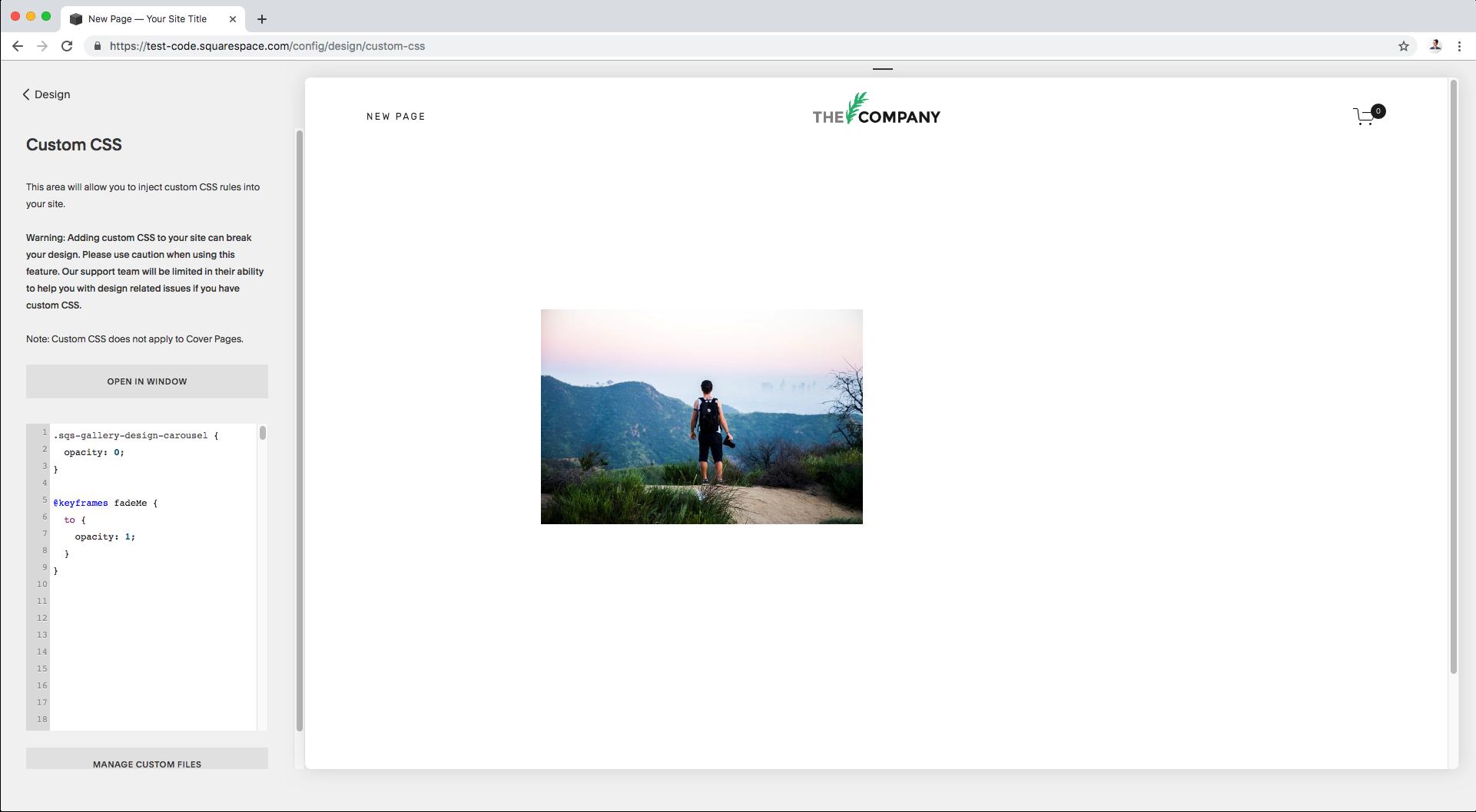 Screen Shot 2019-05-09 at 3.00.07 PM.png