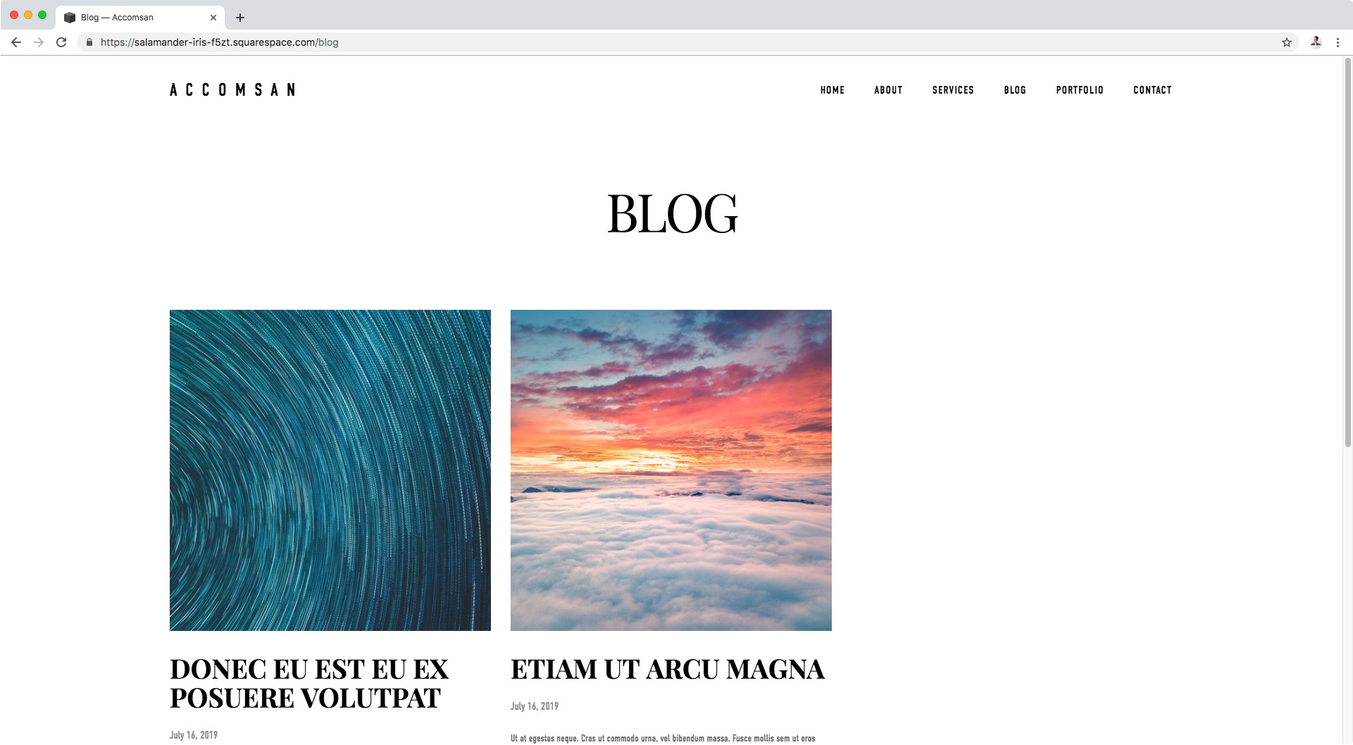 1. Blog page.png