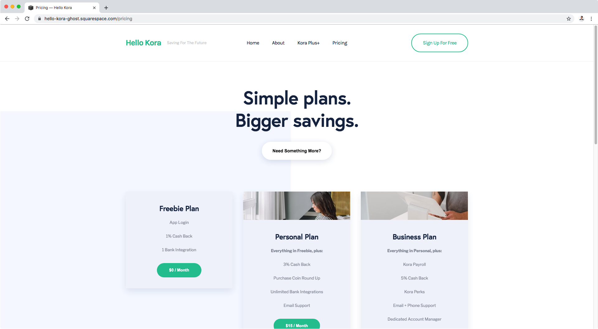 Hello Kora page design.png