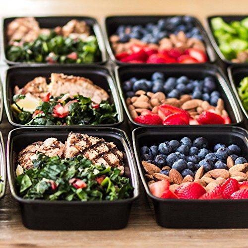 meal prep boxes.jpg