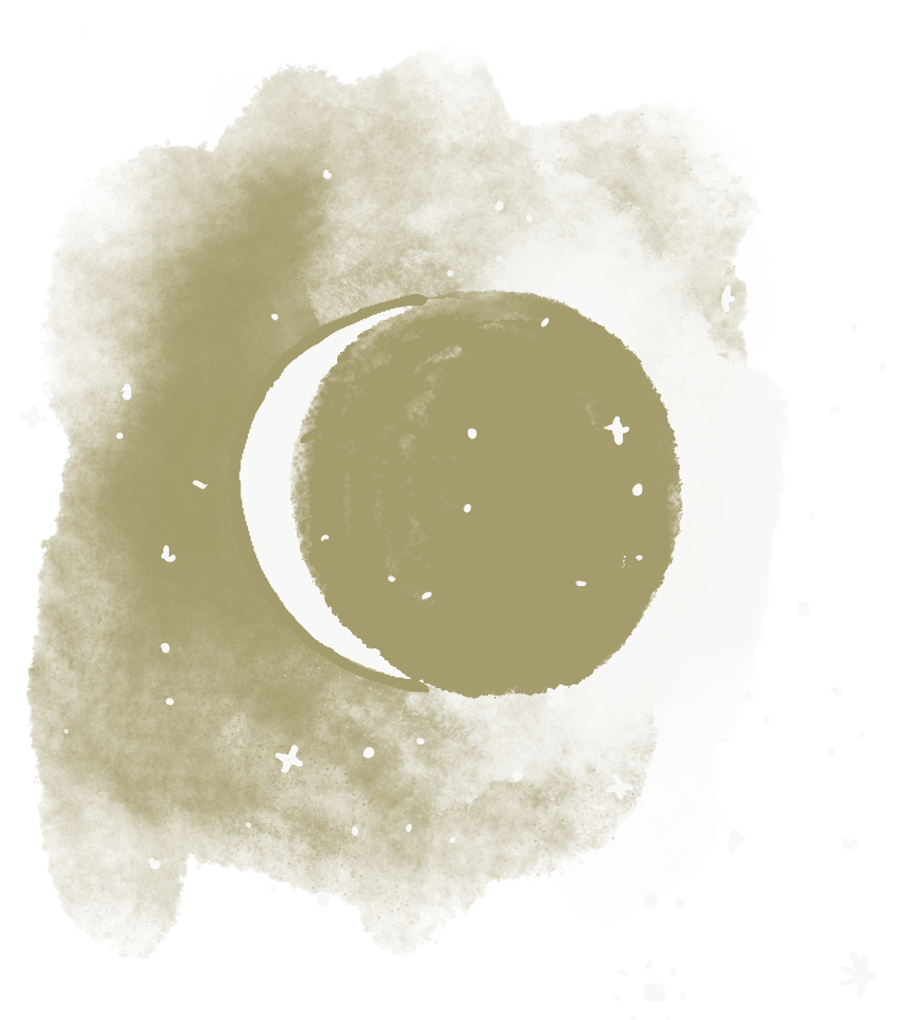 moons-03.png