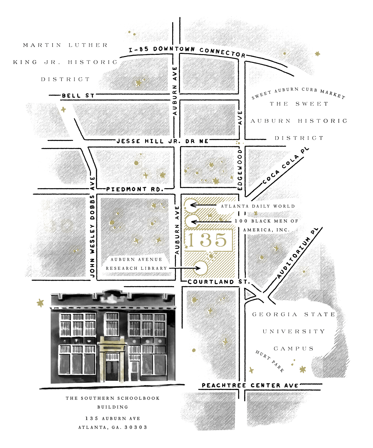 map-02.png