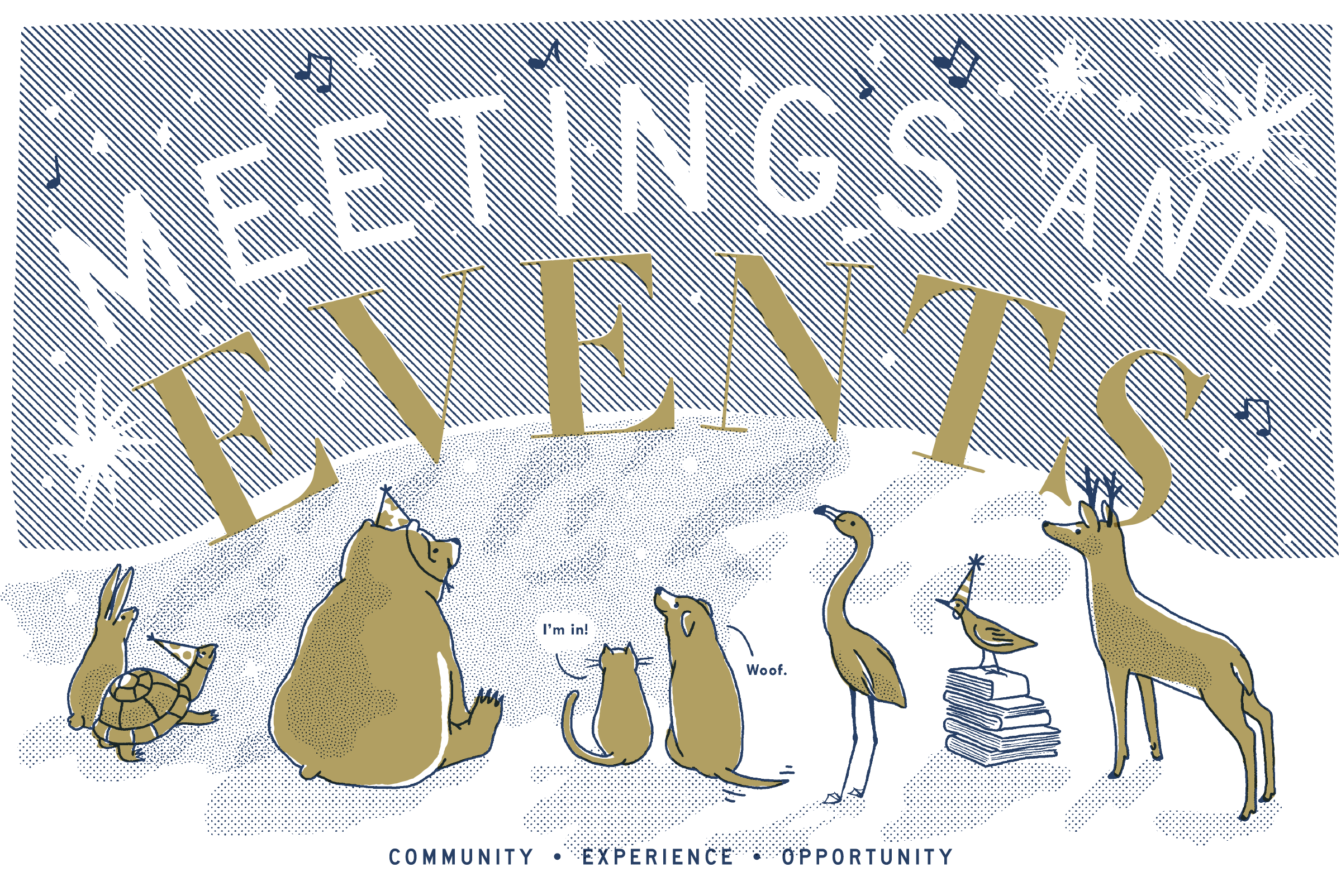 meeting-events_01.png