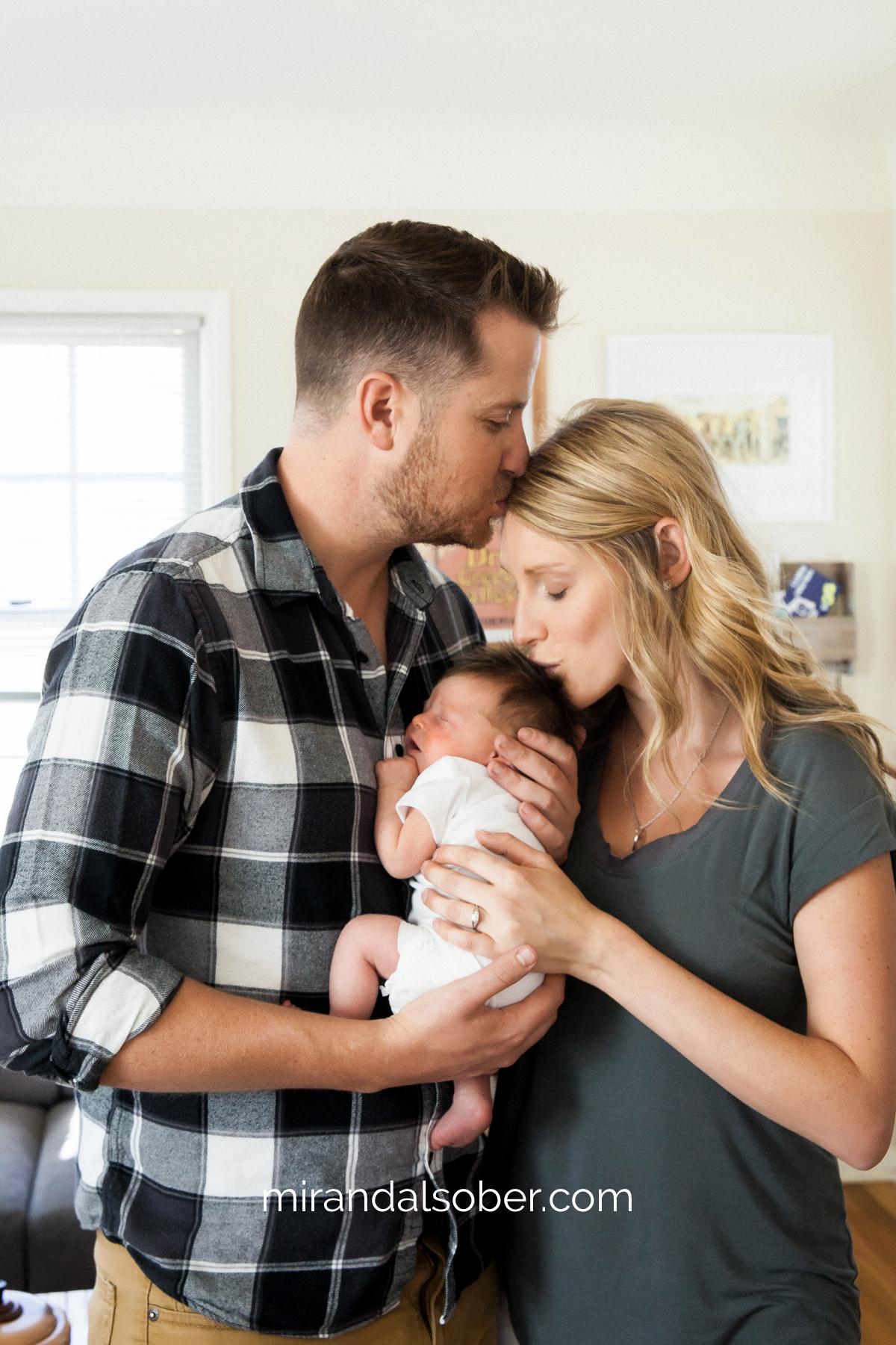denver-lifestyle-newborn-photographer-1