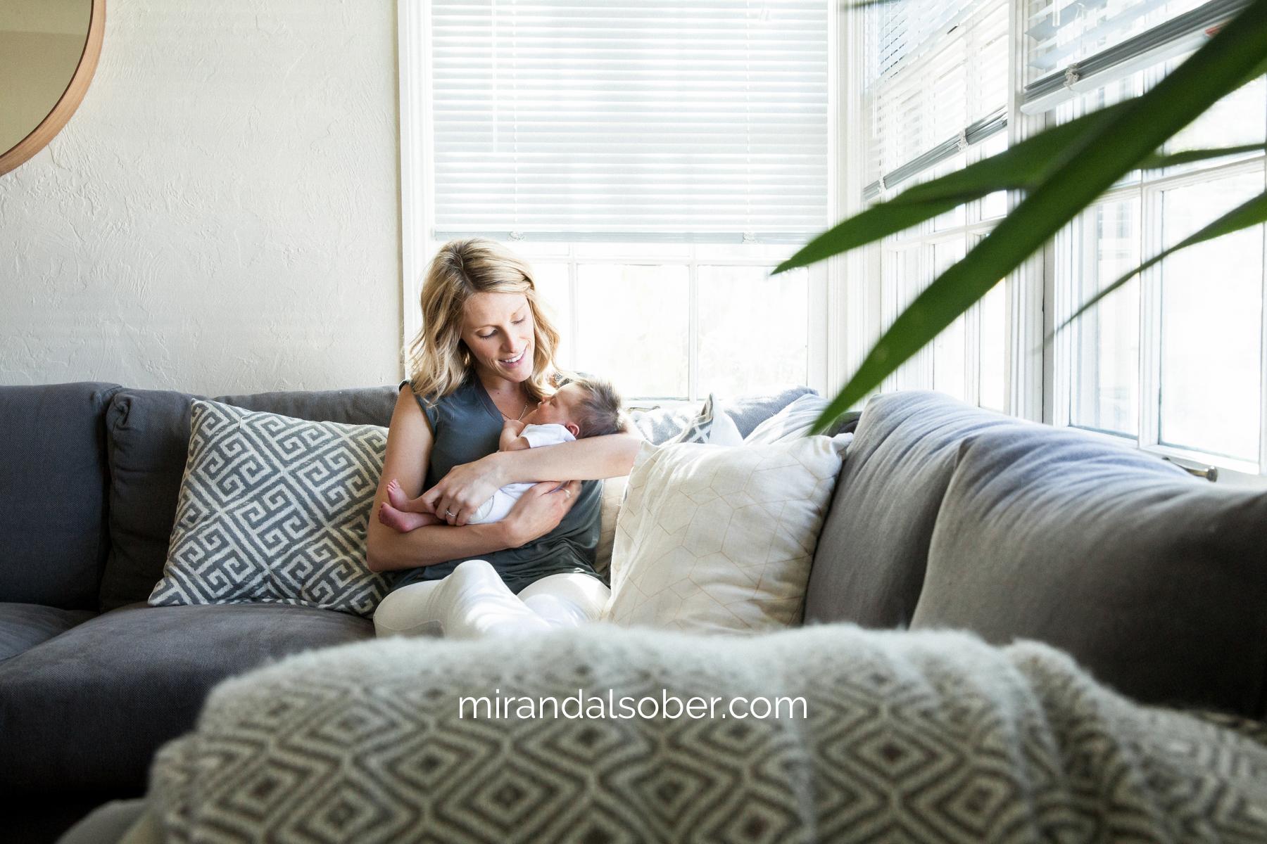 denver-lifestyle-newborn-photographer-4