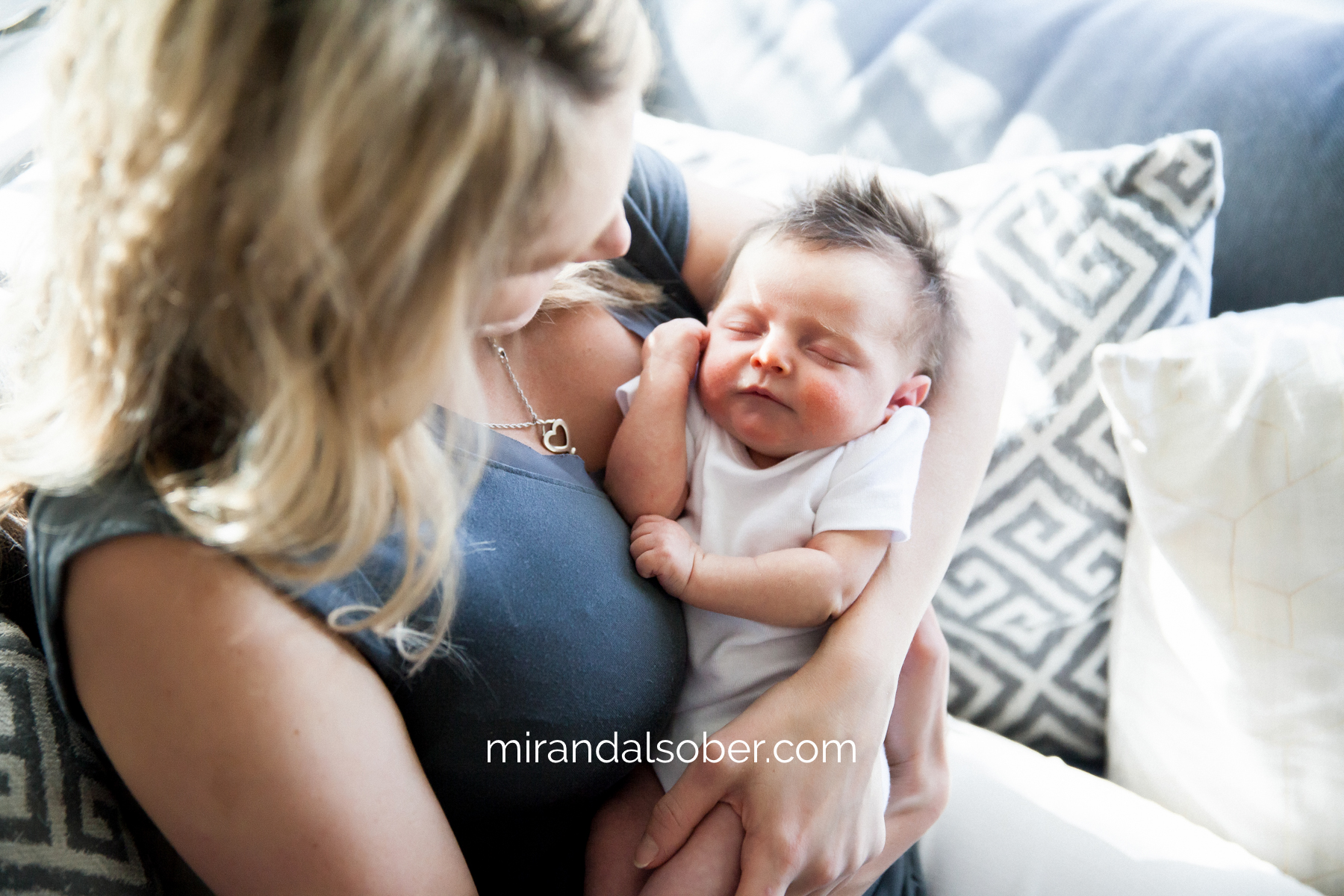 denver-lifestyle-newborn-photographer-5