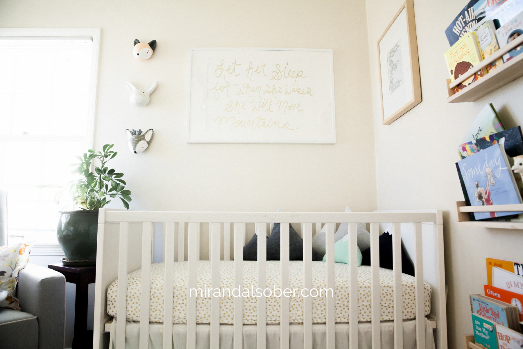 denver-lifestyle-newborn-photographer-14
