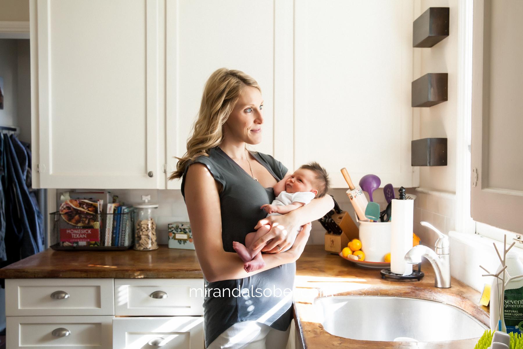 denver-lifestyle-newborn-photographer-20