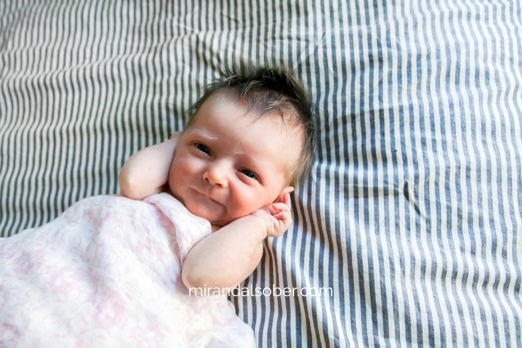 Denver-Lifestyle-Newborn-Photographer