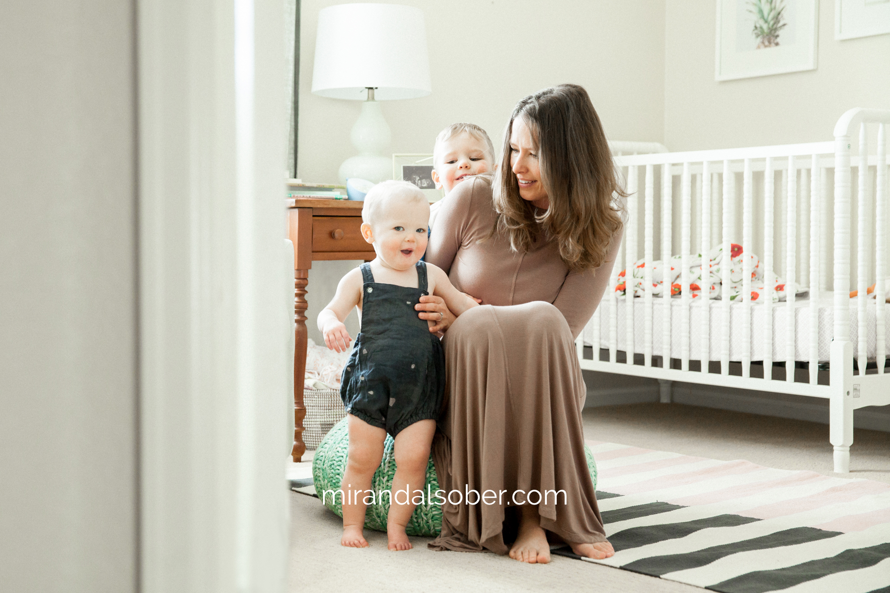 family-photographers-fort-collins