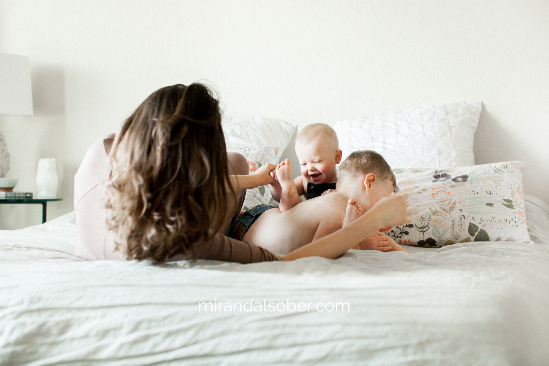 family-photographers-fort-collins-6