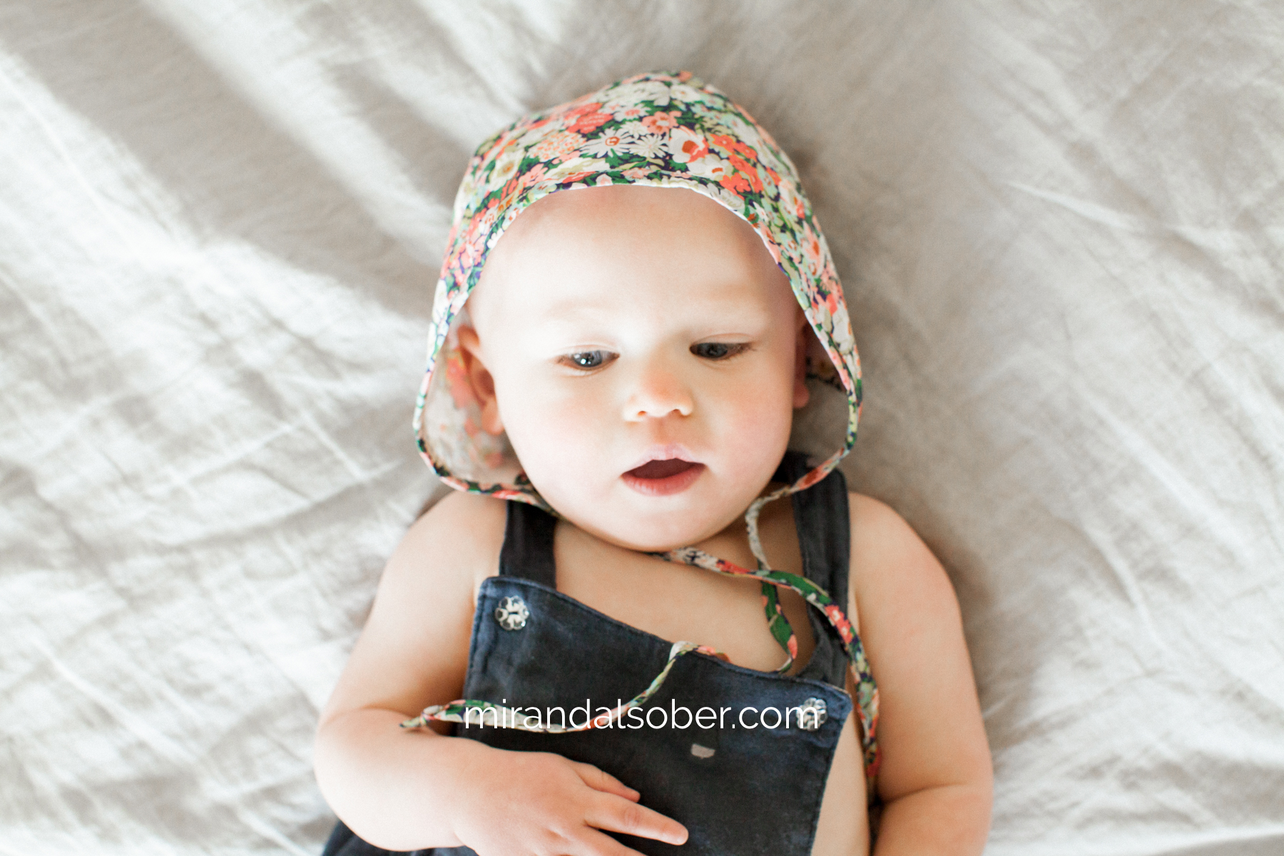family-photographers-fort-collins-14