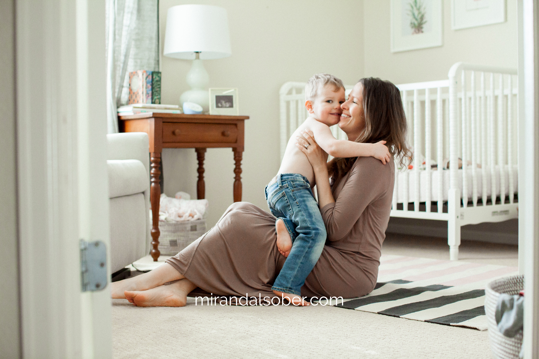 family-photographers-fort-collins-21