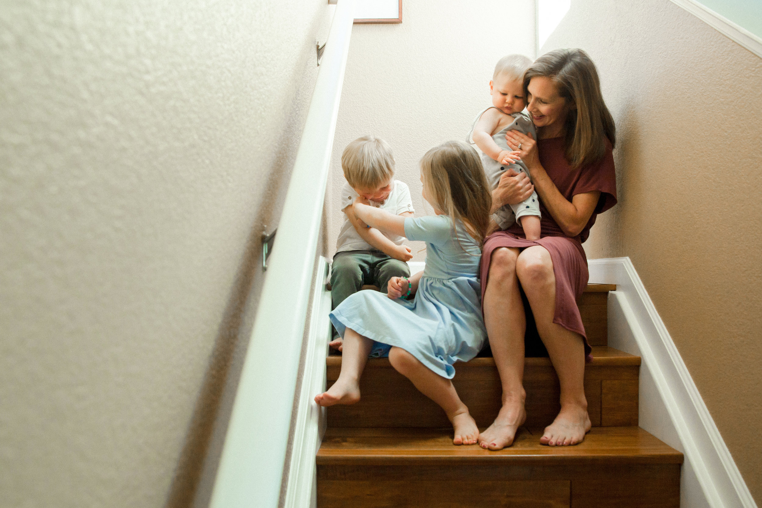 family-photographer-fort-collins-colorado-1