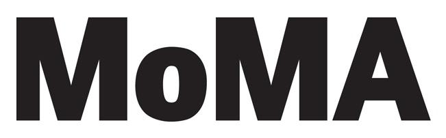 Moma-1-logo.jpg