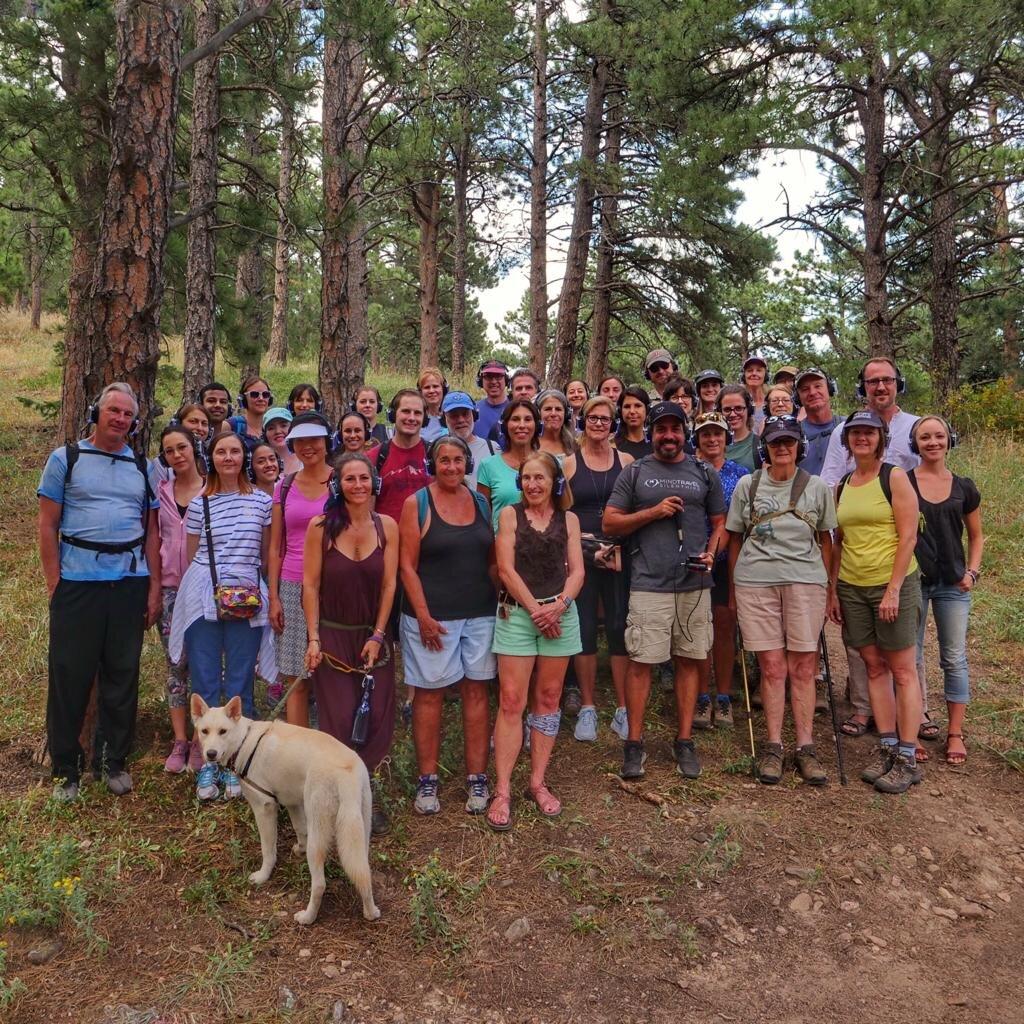 Boulder0819-Group.jpeg