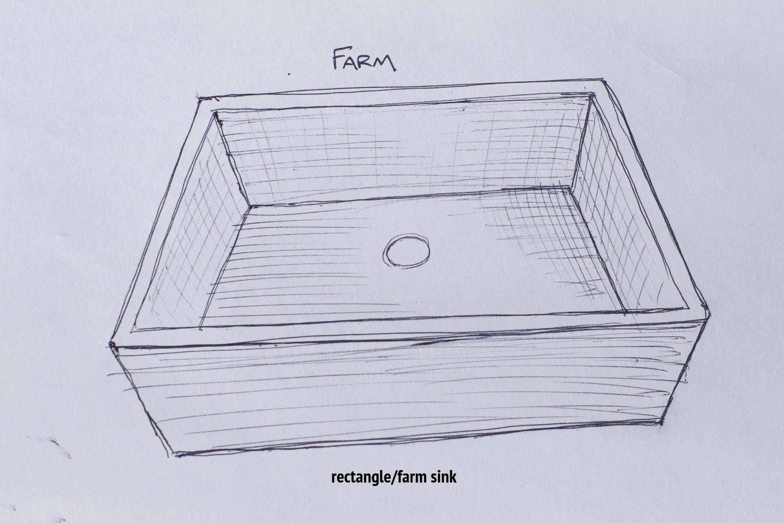 19-Sink Styles-2.jpg