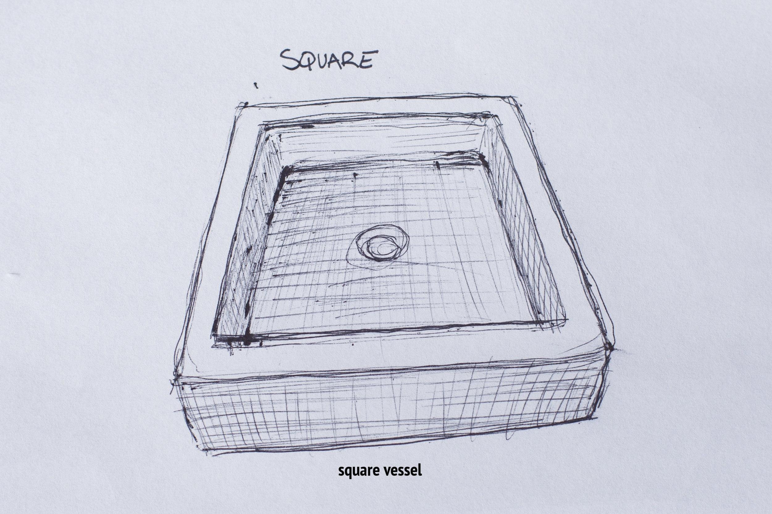 17-Sink Styles-1.jpg