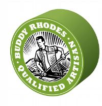BR Artisan Logo.png