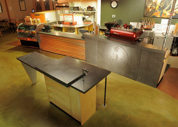 mugs_mugscoffee_greyrockconcrete_greyrock_concretecountertops_customconcrete_customconcretecolorado_fortcollins_localbusiness_2.jpg