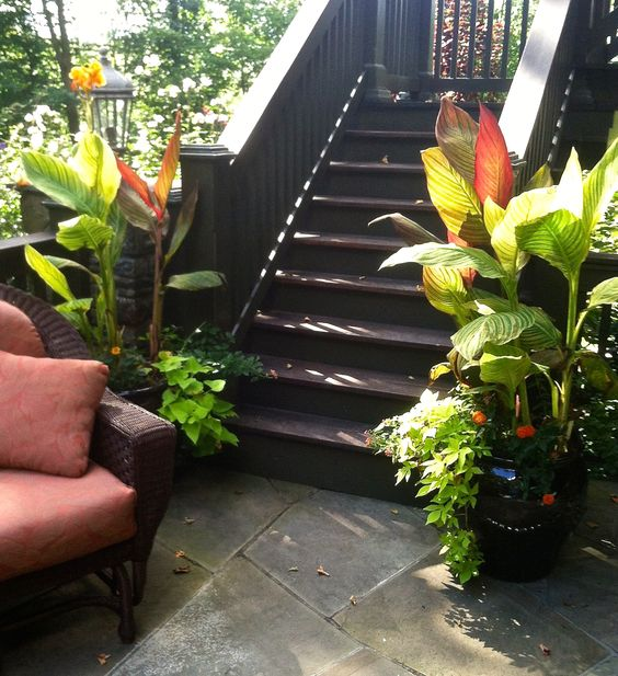 scott zimmer gardens front door fix real estate hudson valley garden design