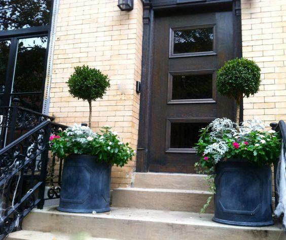 scott zimmer gardens front door fix real estate hudson valley garden design nyc