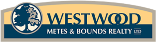 westwood metes and bounds realty